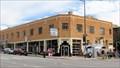 Image for City O' City - Denver, CO