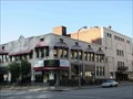 Image for Madison Theatre  - Peoria, Illinois