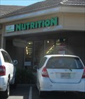 Image for Earthly Nutrition - Benicia, CA
