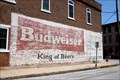 Image for Budweiser-Nauvoo, IL