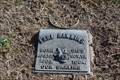 Image for Earl Hawkins - Fairview Cemetery - Joplin, MO