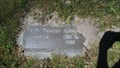 Image for 102 - Elta Thayer Altman - SeaTac, WA