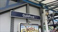 Image for Guildford - United Kingdom