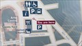Image for You Are Here - Bell Street Car Park - Shaftesbury, Dorset
