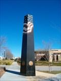 Image for Veteran's Memorial - Murrieta, CA