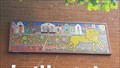Image for Mosaic - Coalville Library - Coalville, Leicestershire