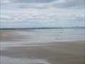 Image for West Sands - St.Andrews, Fife, Scotland.