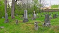 Image for St. Peter's Anglican Church Cemetery - Fredericton, NB