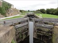 Image for Lock 6 On The Glasson Branch Of The Lancaster Canal - Thurnham, UK