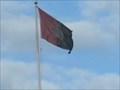 Image for Buckingham Municipal Flag - Buckingham, Buckinghamshire, UK