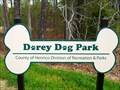 Image for Dorey Dog Park - Henrico County, VA