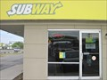 Image for Subway at S. Florida Ave and Edgewood Dr, Lakeland, FL