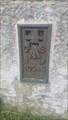 Image for Flush Bracket, 100045 - St Mary - Iwerne Minster, Dorset