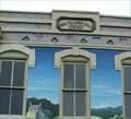 Image for IOOF Hall-Barnesville, GA