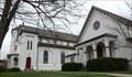 Image for First Presbyterian Union Church - Owego, NY