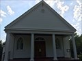 Image for Mt. Sinai Baptist Church - Midlothian, VA