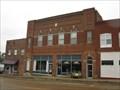 Image for Marcus Masonic Lodge #110 - Fredericktown, Missouri