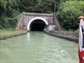 Image for North Portal - Tunnel de Mont-de-Billy - Canal l'Aisne à la Marne - Billy-le-Grand - France