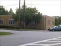 Image for Police Dept - Hartwell, GA