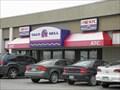 Image for KFC - Keewatin St - Winnipeg MB