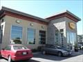 Image for Denny's Restaurant  - Sargent & Century - Winnipeg MB