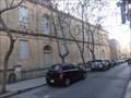 Image for Kullegg San Nicola - Ir-Rabat, Malta