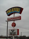 Image for Two Rivers Campground-Nashville,TN