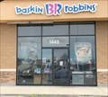 Image for Baskin Robbins - 1443 N Hacienda Blvd  - La Puente, CA
