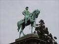 Image for McClellan, George B., Maj Gen, Washington, DC