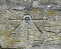 Image for PA Bolt On Old Rose Grove Bridge Over Leeds Liverpool Canal – Hapton, UK