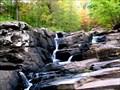 Image for Wickecheoke Creek Preserve - Delaware Township NJ