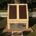 Image for Johnson County Veterans - Cleburne, Texas