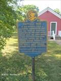 Image for Postville Park - Lincoln, IL