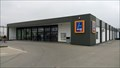 Image for Aldi - Mayen, Germany