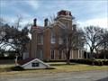 Image for Mann, John Wesley, House  - Waco, TX