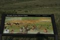 Image for Keogh-Crazy Horse Fight - Little Bighorn National Battlefield - Crow Agency, MT