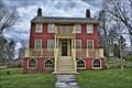 Image for Seth Allen Tavern - North Smithfield RI