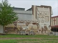 Image for Ever and Anon Old Town Mural - Belleville, Illinois