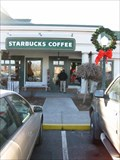 Image for Coffeemonger's Outlet Hotspot