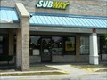 Image for Sun Point Shopping Center -  Subway