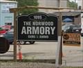 Image for Norwood Armory - Norwood, MA