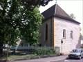Image for Chapelle Saint-Jean - Mulhouse, Alsace, France