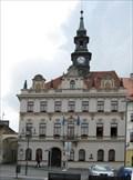 Image for Ceská Lípa, Czech Republic