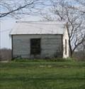 Image for Emmanuel School (Historic) - near Owensville, MO