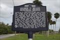 Image for George C. Means Memorial Bridge