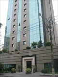 Image for Consulate General of Paraguay in Sao Paulo, Brazil