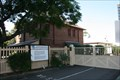 Image for Lancer Barracks, Parramatta