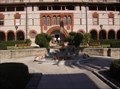 Image for Hotel Ponce de Leon  -  St. Augustine, FL