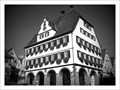 Image for Weil der Stadt, Germany, BW