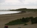 Image for Studland Beach - Shell Bay and Studland, Isle of Purbeck, Dorset, UK